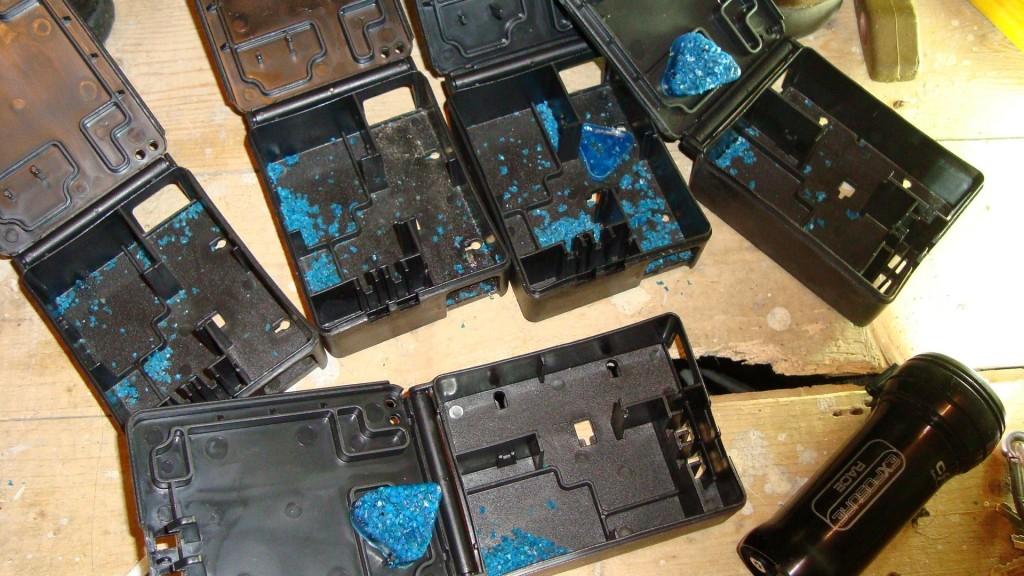 pest control liverpool bait boxes